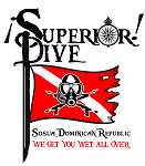 Superior Dive Sosua