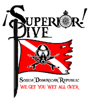 Superior Dive Sosua